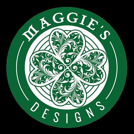 Maggies-Designs-(Green-02) (3).png