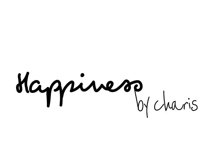 happiness by charis black logo.jpg