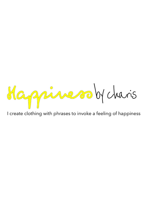 happiness by charis home page .PNG