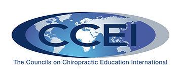 CCEI-logo_edited.jpg