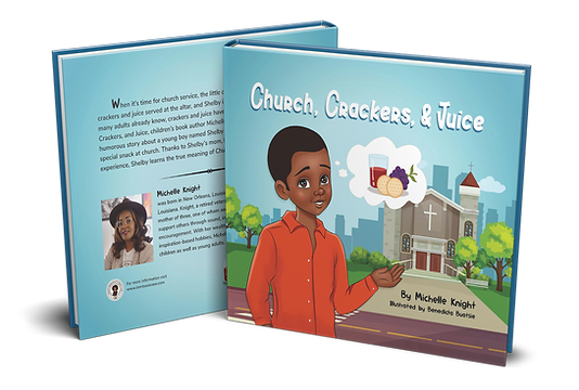 Square Childrens Book Mockup.png