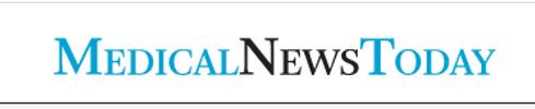 medical news.PNG