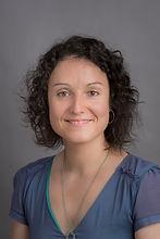 Anne Tisserant_Novartis (2).JPG