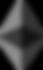220px-Ethereum_logo_2014.svg.png