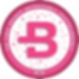 bNfXsE81_400x400.jpg