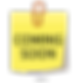 —Pngtree—yellow stickers_3244189.png