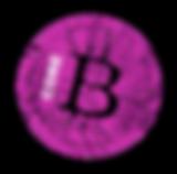 Bitcore-410x405.png
