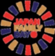 JFD_logo.png