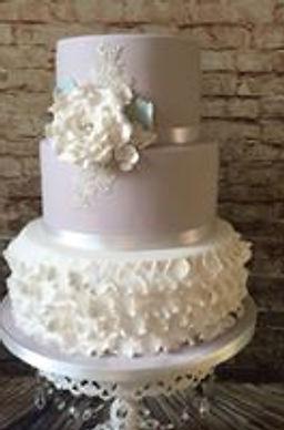 cake maker west wickham