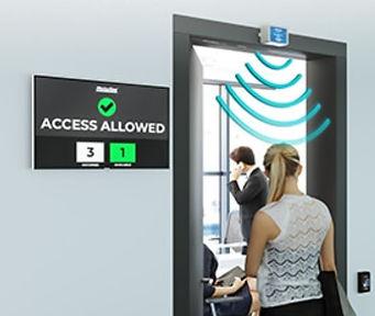 occupancy detector system .jpg