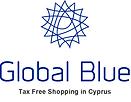 global blue.png