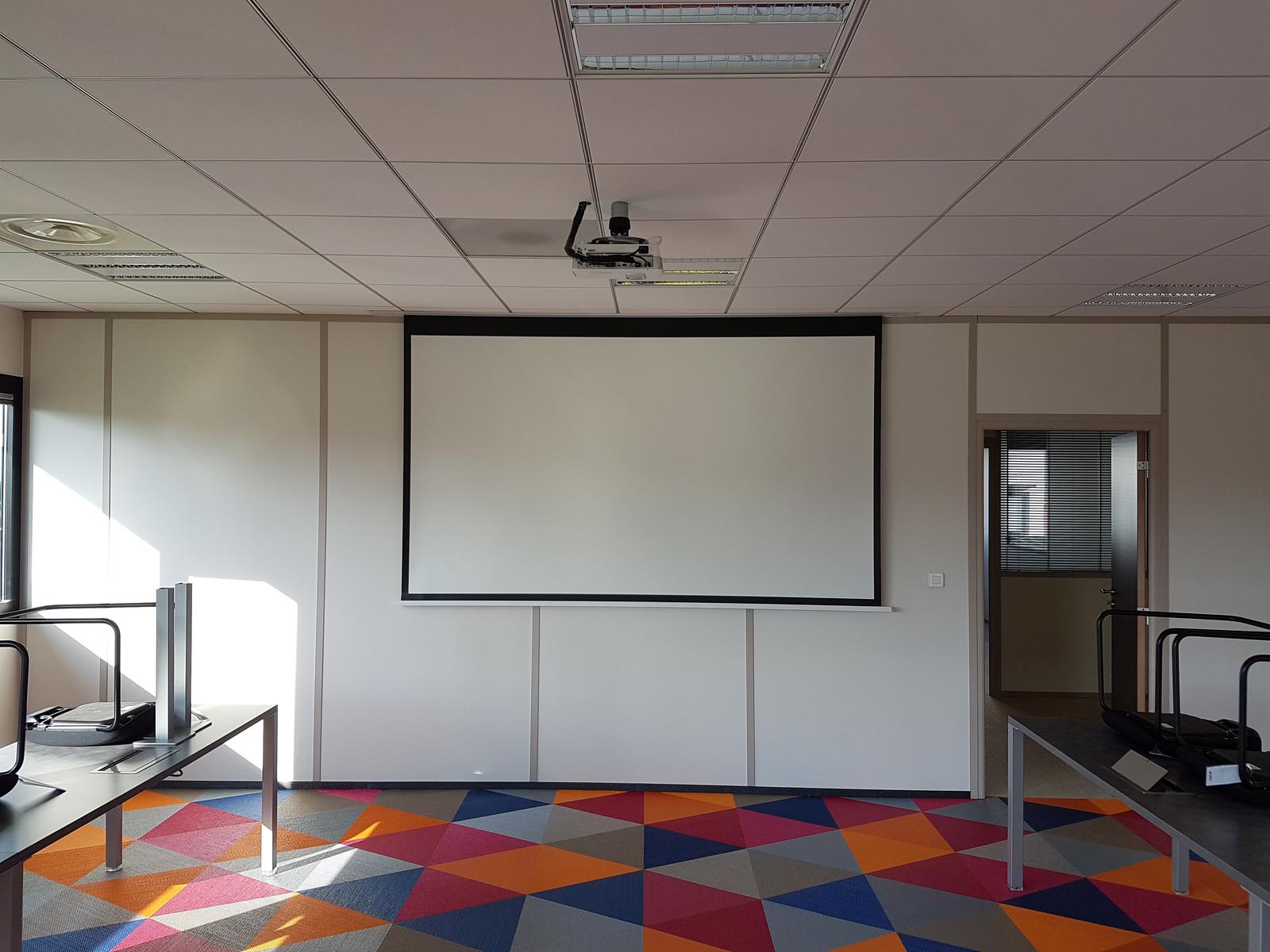 lyon home cinema int gration audiovisuelle. Black Bedroom Furniture Sets. Home Design Ideas