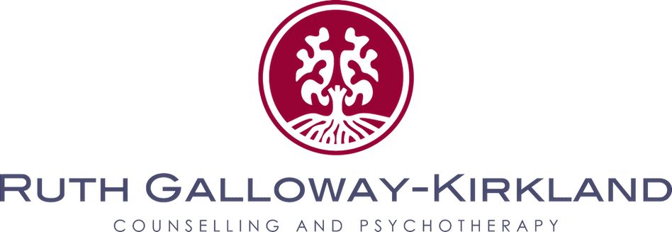 Ruth Galloway-Kirkland Logo 600 dpi_edited_edited_edited.png