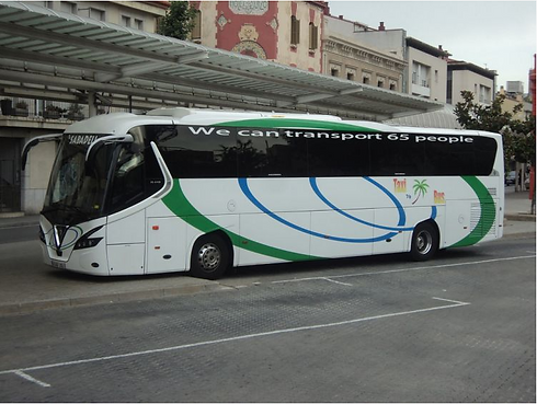 autocar 2.png