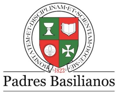 Copia de  Escudo Basiliano.png