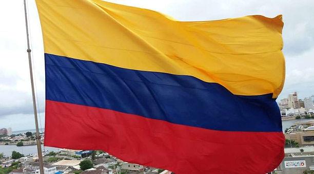 Bandera-Colombia-ACI-Prensa-Walter-Sanch