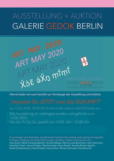 Plakat- Ausstellung JETZT.jpg