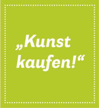 Camaro_stiftung_image.jpg