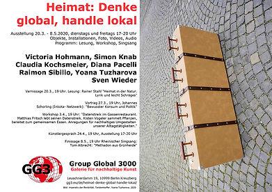 Heimat_gg3.jpg