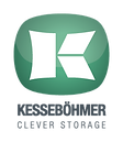 Kessebohmer_Clever_Storage_logo.png