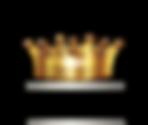 DEcoci-Logo-King-Final (1).png