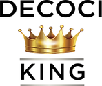DEcoci-Logo-King-Final (1).png