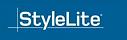 StyleLiteLogo.png