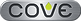 logo-cove.png