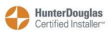 hd-certifiedinstaller-gray-horizontal-rg