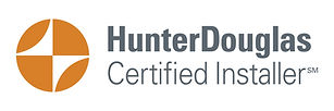 hd-certifiedinstaller-gray-horizontal-rg