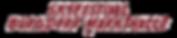 SKYFESTIVAL_BURGDORF-MARKTHALLE.png