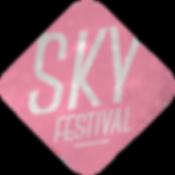 skyclub_logo_hellrosa_facebook_profilbil