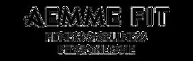 Aemmefit-2018-Logo-mit-Physio.png