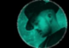 header_logo_escrito_bild.png