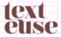 texteuse / Design / brandlove.ch