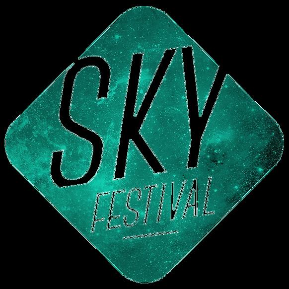 02_skyclub_logo_2020_v_website_freigeste
