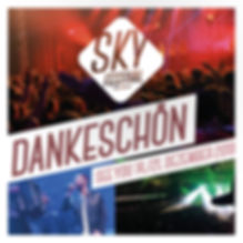 skyclub_flyer_dankeschoen_rz.jpg