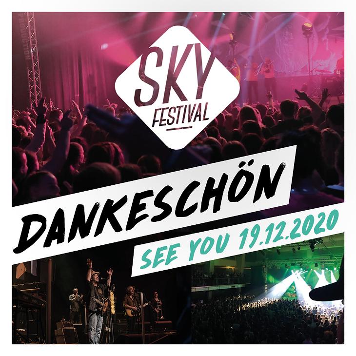 skyclub_flyer_dankeschoen_rz_2019.png