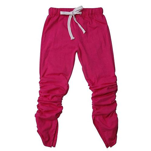 Stacked Leggings Pants