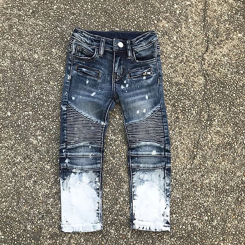 Let it Snow Jeans