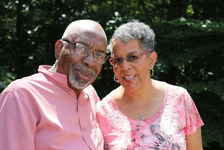 Chris & Juanita for Website.jpg
