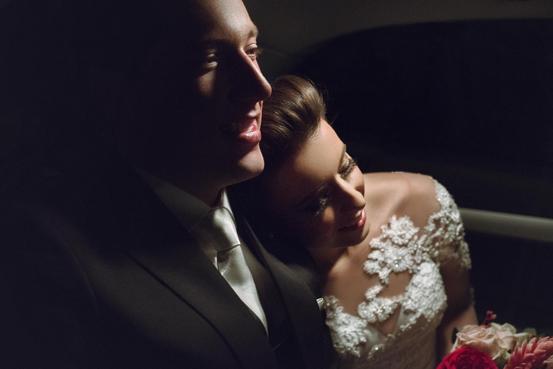 casamento_Editado_02-01