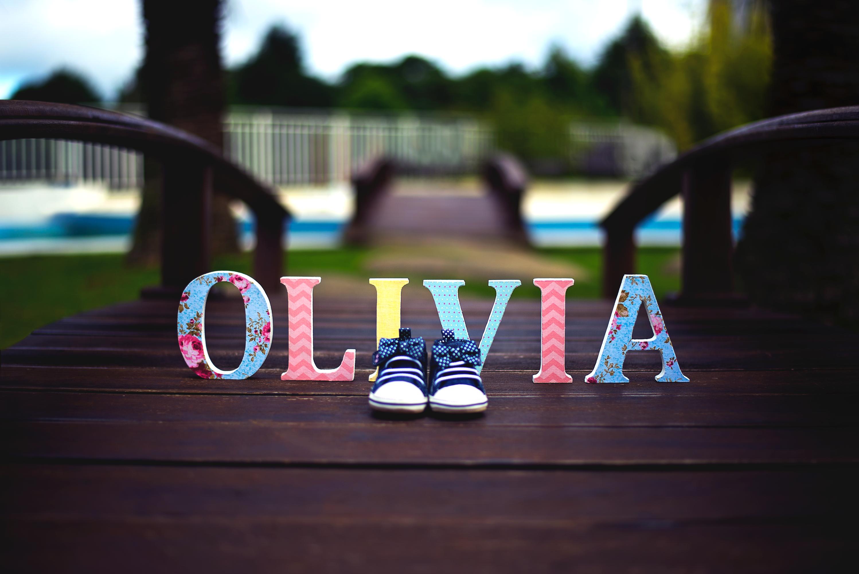 olivia02