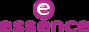 essence-logo_0.png