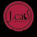 J.Cat-Beauty_Logo_B_b6ad1b42-2fe3-449c-9