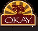 okay-logo_1511281599__22485.png