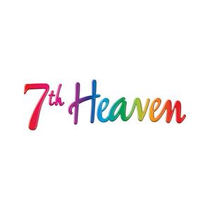 7th heaven.png