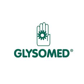 glysomed.png