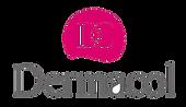 Dermacol_logo copy.png