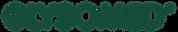Glysomed-logo-01-1 copy.png